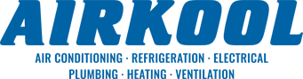 Airkool Logo